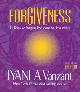 forgiveness.vanzant (1)