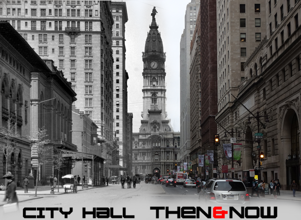 city-hall-philly