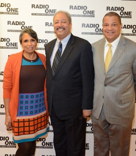 radio-one-and-chaka-fattah