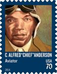 Chief_Anderson_Stamp (2)