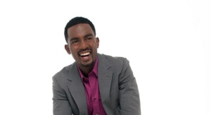 bill_bellamy