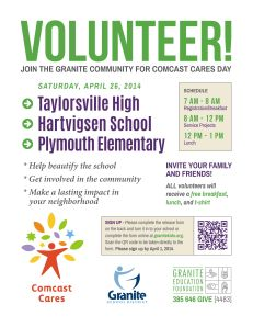 CCD-Taylorsville-High-Hartvigsen-Plymouth-Elem_Page_1