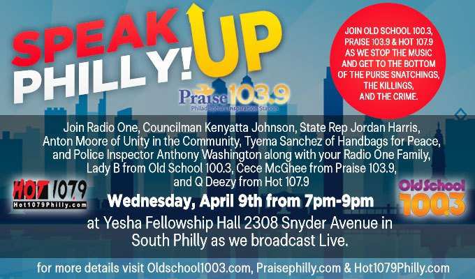 speak_up_philly_social
