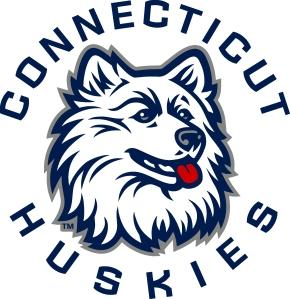 University-of-Connecticut-logo-