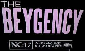 beygency