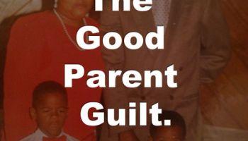 good-parenting