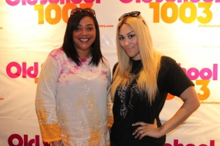 keke-wyatt-lady-b-old-school-1003