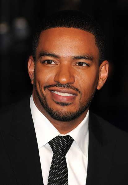 laz alonso facebooklaz alonso height, laz alonso avatar, laz alonso 2016, laz alonso, laz alonso wife, laz alonso instagram, laz alonso twitter, лас алонсо, laz alonso facebook, laz alonso youtube, laz alonso girlfriend, laz alonso net worth, laz alonso biography, laz alonso speaking spanish, laz alonso movies, laz alonso 2015, laz alonso parents, laz alonso et sa femme, laz alonso fast and furious, laz alonso ethnicity