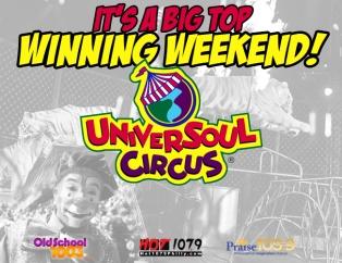 big-top-winning-weekend-wrnb