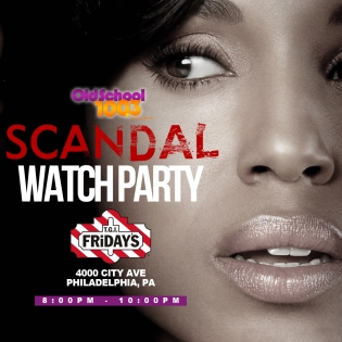 OldSchool-Scandal-Watch-Party-wrnb