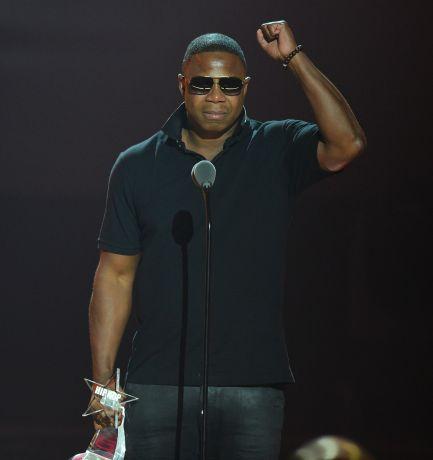 2014-BET-Hip-Hop-Awards-doug-e-fresh-wrnb