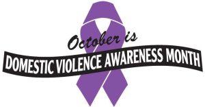 domestic-violence-wrnb