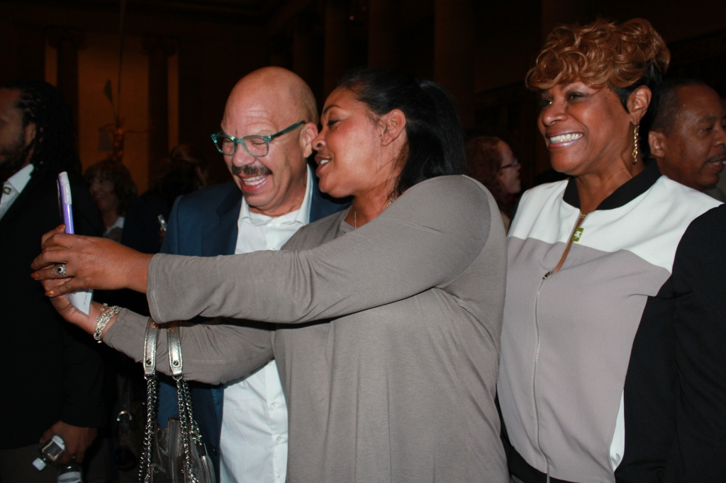 tom-joyner-morning-show-2014-wrnb