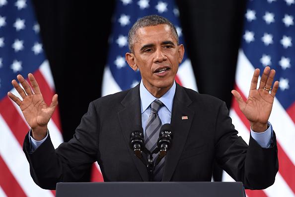president-obama-2016-wrnb