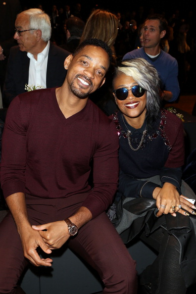 will-smith-2014-getty-wrnb