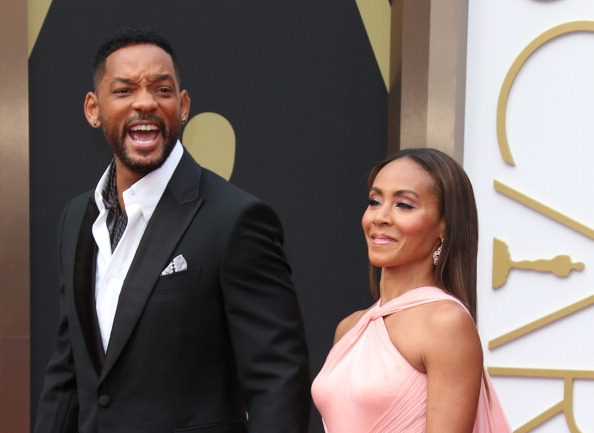 will-smith-jada-pinkett-smith-2014-getty-wrnb