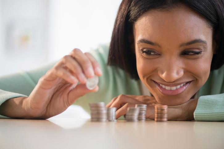 woman-in-finance-getty-wrnb