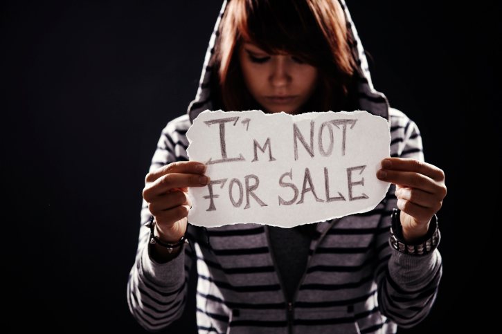 human-trafficking-getty-wrnb