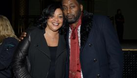 Lady B & Big Daddy Kane