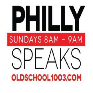 Philly Speaks Logo_n