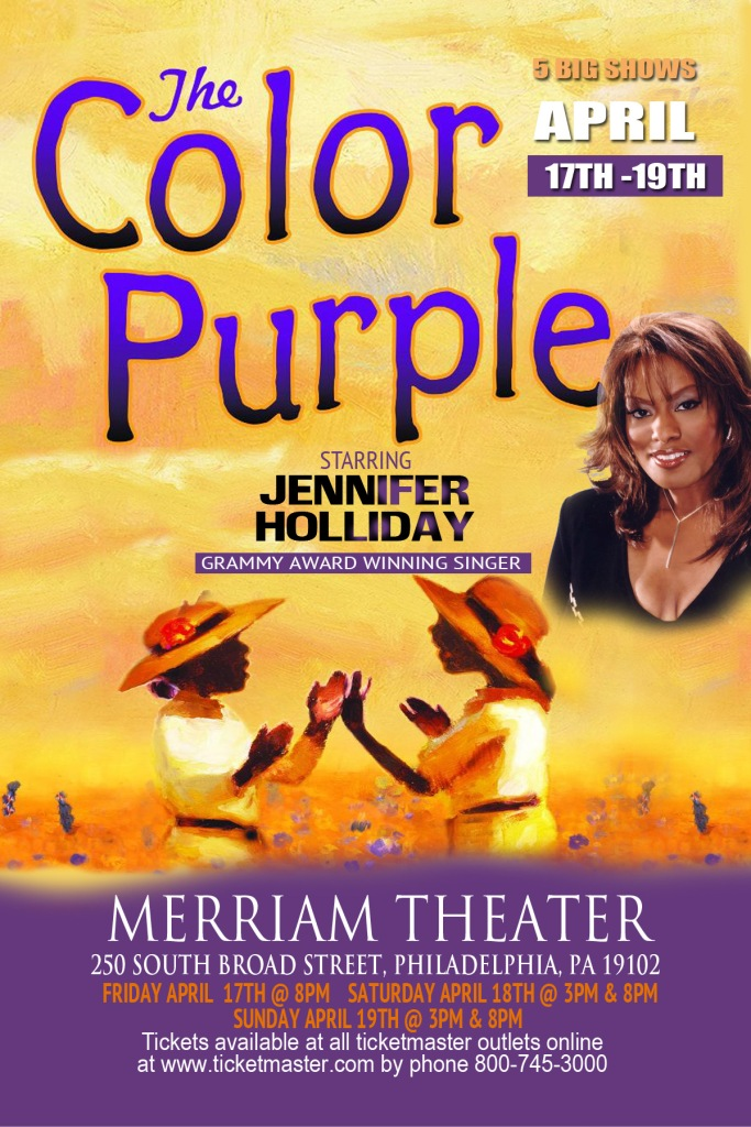 Color-Purple-PHILLY-wrnb