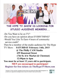 The-Hype-TV-Show-Flier-for-February-14-2015-231x300