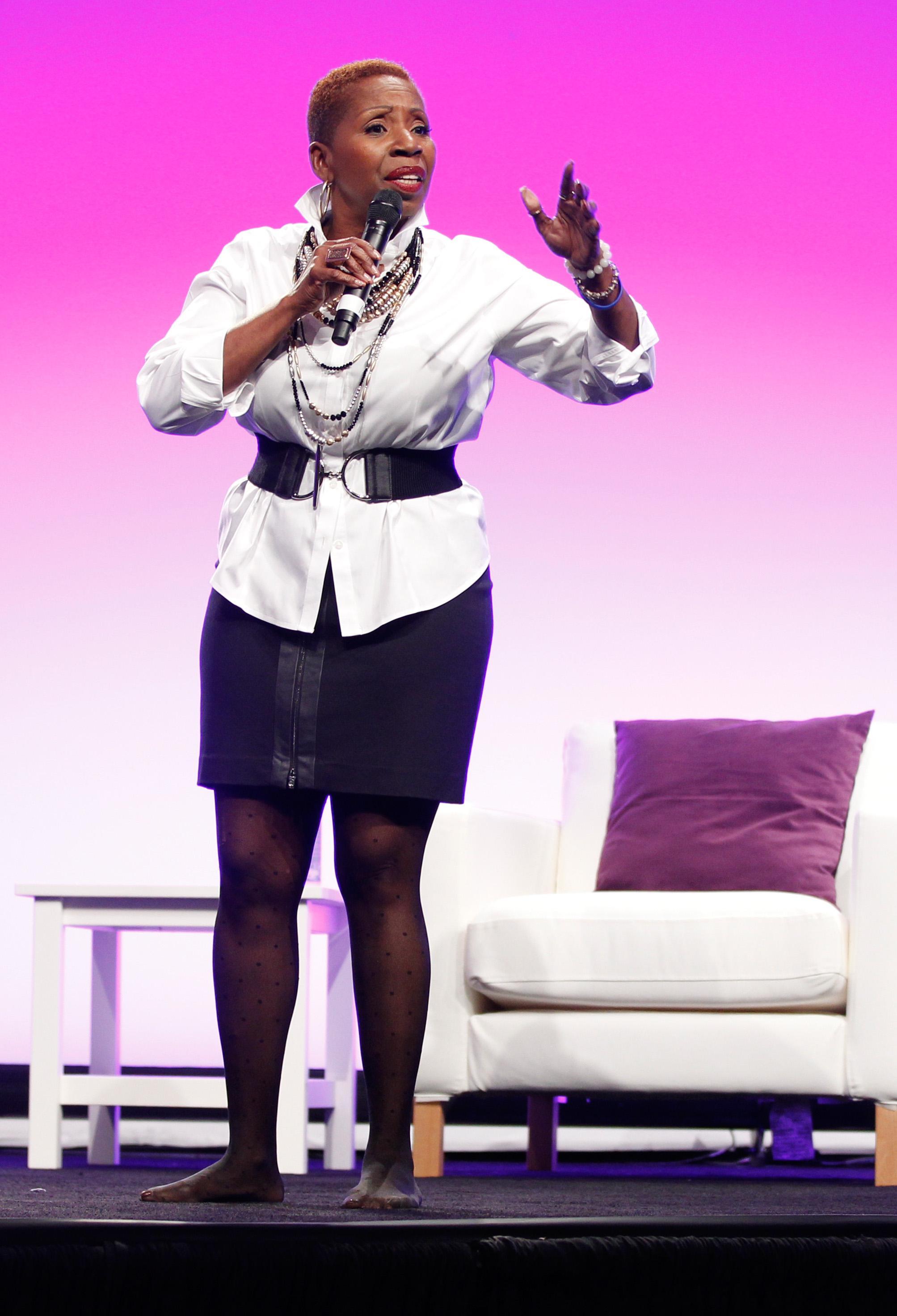 O You! Presented by O, The Oprah Magazine