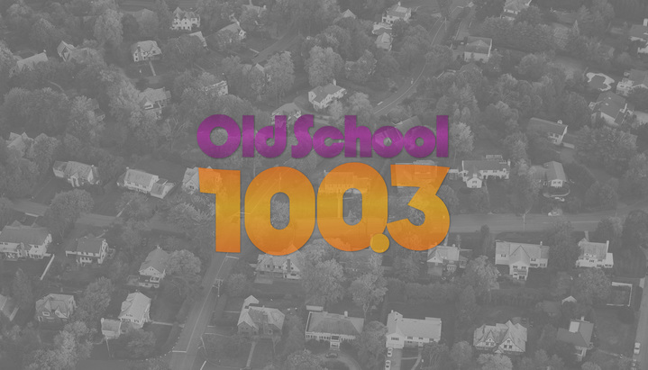 OldSchool1003 Default