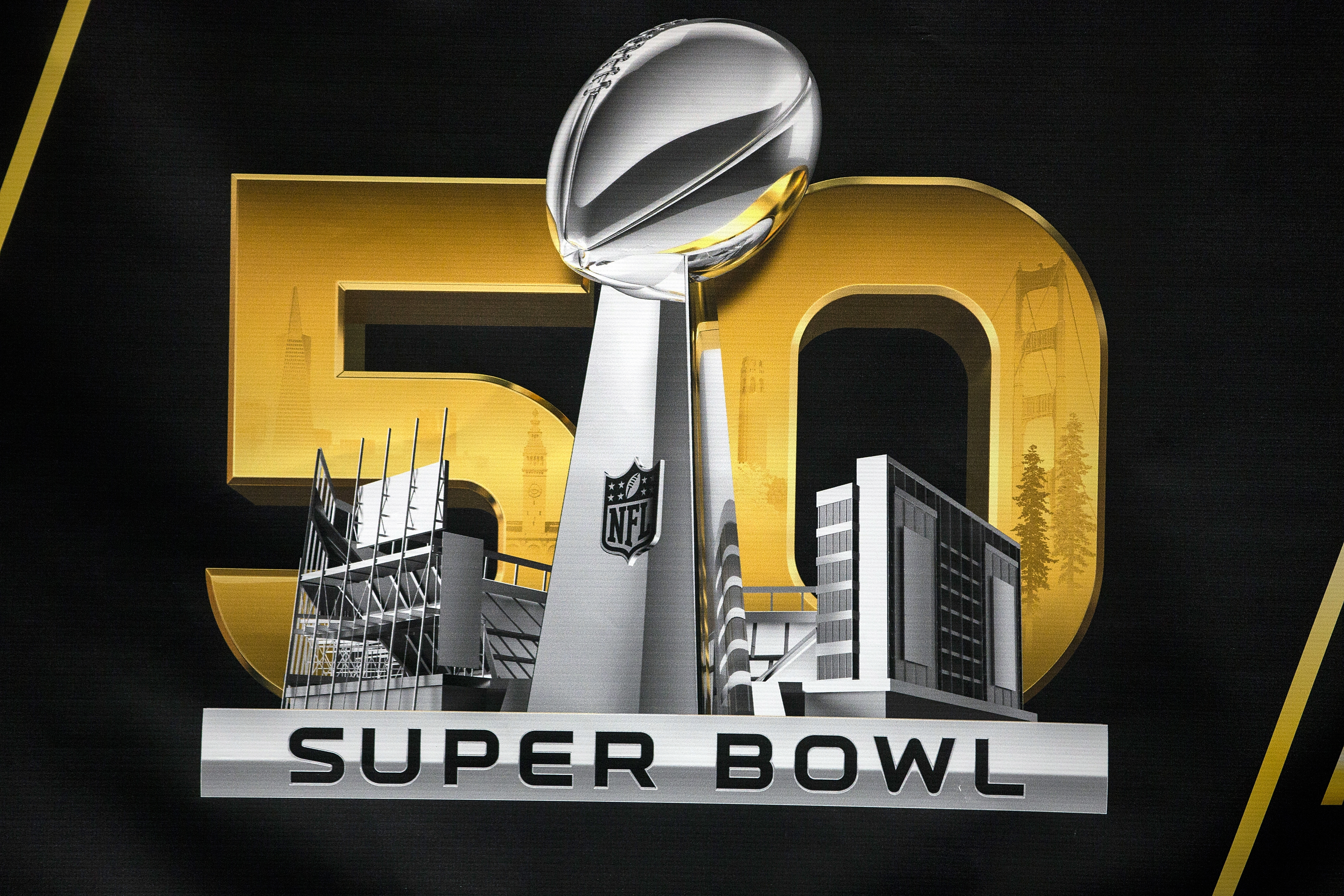 Super Bowl 50 Preview
