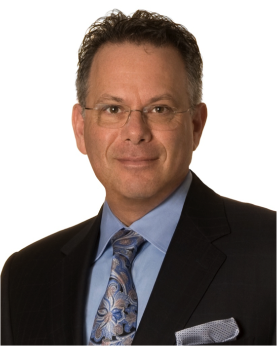 Dean Weitzman