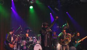 The Roots Present: An Undun Performance...