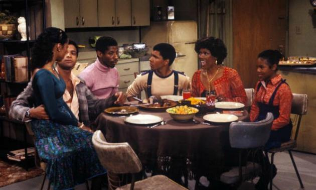 'Good Times' Star Ja'net DuBois Dies; Emmy Winning Actress Was 74
