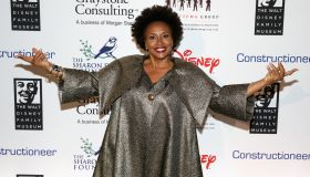 The Walt Disney Family Museum's 2nd Annual Gala