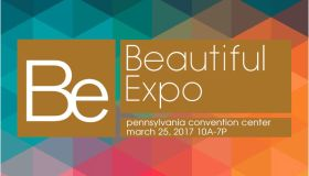 be expo