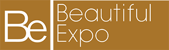 beexpo