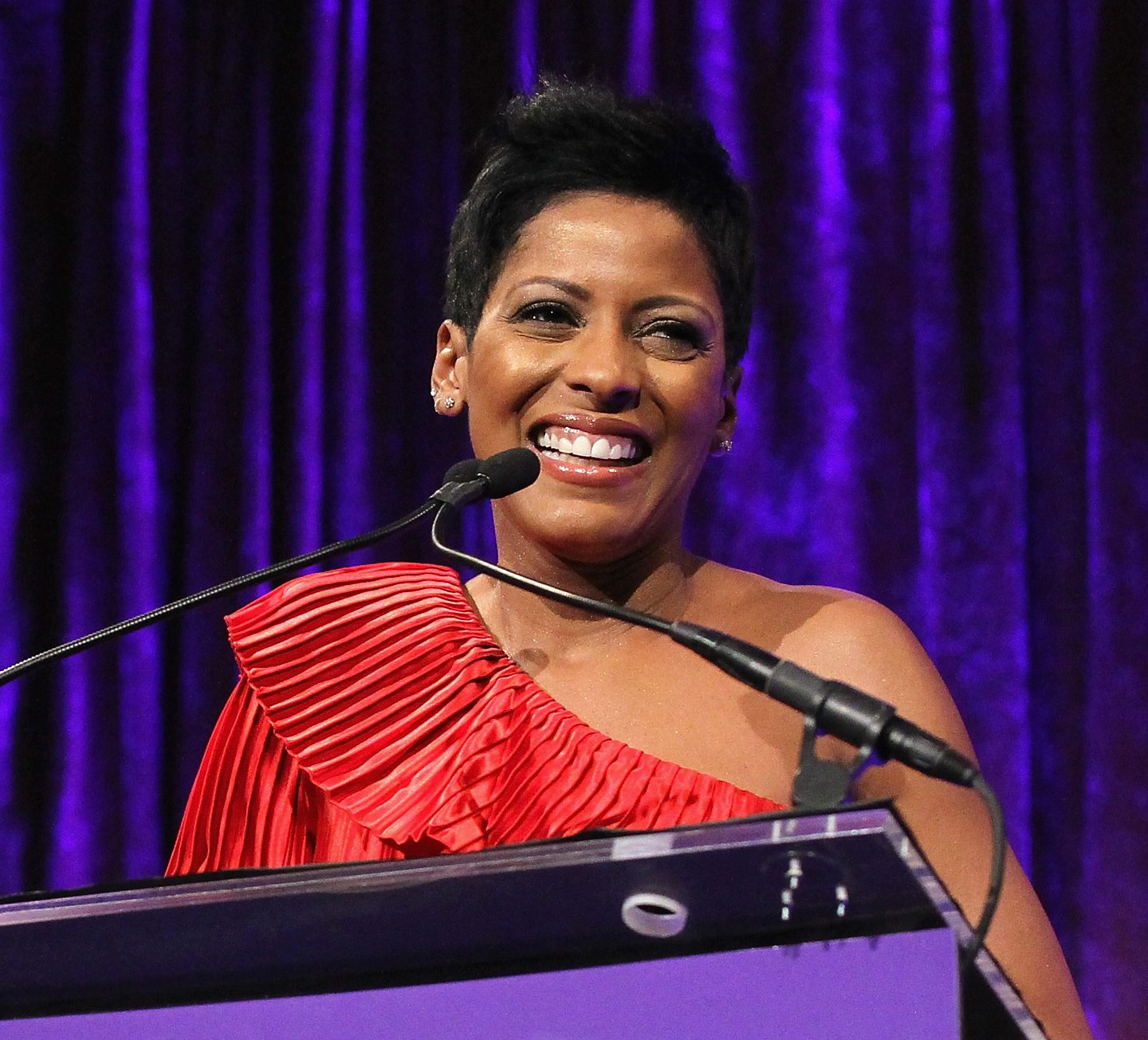 The National CARES Mentoring Movement's 2nd Annual 'For the Love of Our Children' Gala in NYC