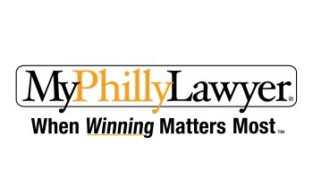 My Philly Lawyer
