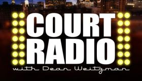 Court Radio Feature Image