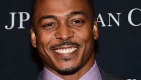 ENTERTAINMENT-US-TELEVISION-AFRICAN-AMERICAN-AWARDS