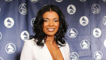 Chicago Chapter of The Recording Academy� Presents The Recording Academy Honors 2006