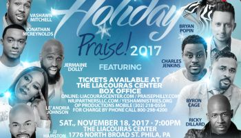 Holiday Praise 2017_Oct 26