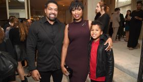 2016 March of Dimes Celebration of Babies