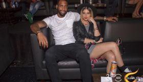Rasual Butler & Leah All Def Digital Comedy Live