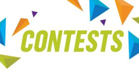 be contests