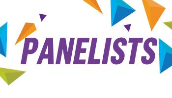be panelists