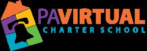 pa virtual charter