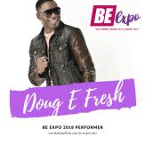 Be Expo Digital
