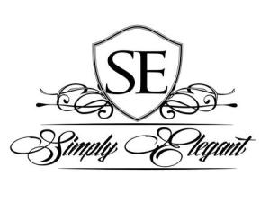Simply Elegant Enterprises