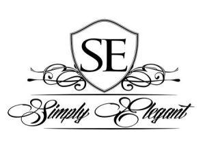 Simply Elegant Enterprises