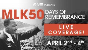 MLK 50
